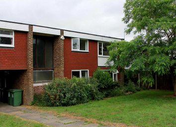 Thumbnail 1 bedroom flat for sale in Ribblesdale, Hemel Hempstead