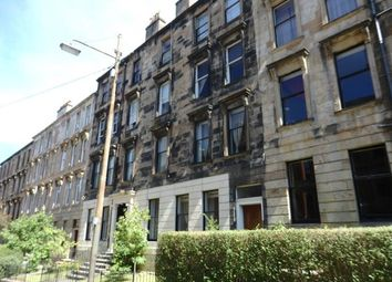 Thumbnail 7 bed flat to rent in Kersland Street, Glasgow