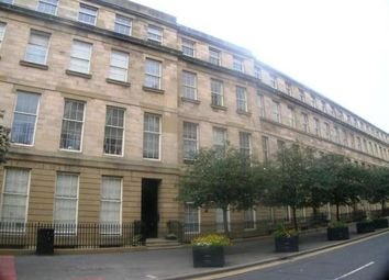 Thumbnail 1 bedroom flat for sale in Clayton Street West, Newcastle Upon Tyne, Tyne And Wear