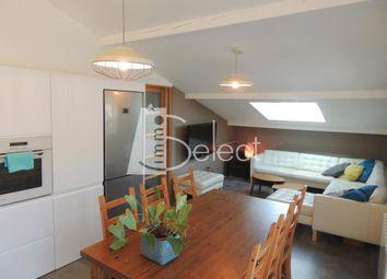 Thumbnail 4 bed apartment for sale in Les Gets, Avoriaz, Haute-Savoie, Rhône-Alpes, France