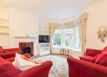 2 bed maisonette to rent in Haverhill Road, London SW12