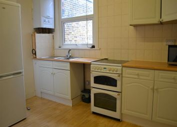 Thumbnail 2 bed flat to rent in Darwin Road, Ealing