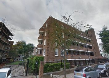 Thumbnail 2 bed flat to rent in Clarendon Road, Nottinghill