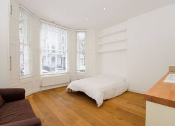 Thumbnail Studio to rent in Highstreet Kensington, High Street Kensington