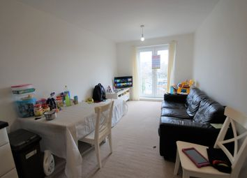 2 bed flat for sale in X1 Saltra, 34 Brindley House, Elmira Way, Salford M5