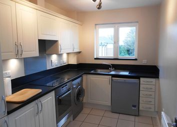 Thumbnail 2 bedroom property to rent in The Hawthorns, Flitwick, Bedford