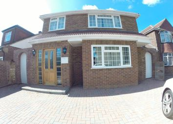 Thumbnail Studio to rent in Albert Street, Slough