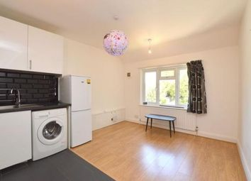 Thumbnail 2 bed maisonette to rent in Priory Way, Harrow