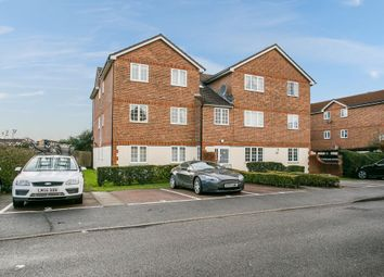 1 bed flat for sale in Veals Mead Mitcham, London, Surrey CR4