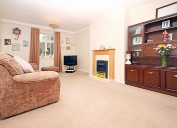 3 bed semi-detached house for sale in Kingston Avenue, West Drayton UB7