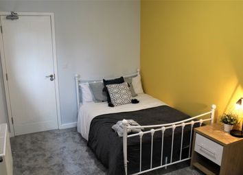 Room to rent in Sir Thomas Whites Road, Coventry CV5