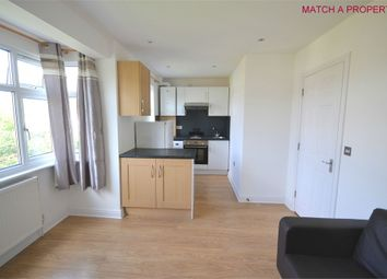 Thumbnail 1 bed flat to rent in Huxley Gardens, Park Royal, London