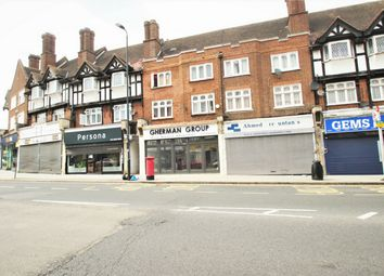 Thumbnail 3 bed flat to rent in Court Parade, Wembley, Greater London
