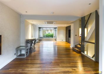 5 bed terraced house to rent in Woodsford Square, London W14