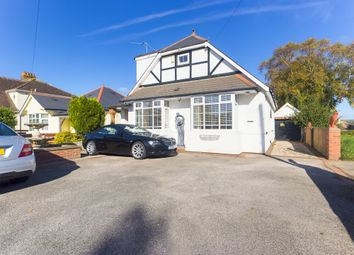 Thumbnail 3 bed detached house for sale in Marldon Road, Torquay