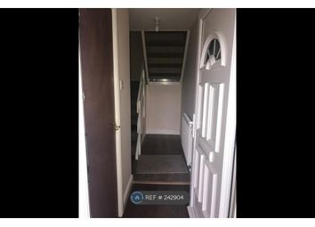 Thumbnail 3 bed terraced house to rent in Kempton Park Road, Birmingham