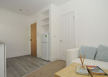 1 bed flat for sale in Sutherland Road, Mutley, Plymouth PL4
