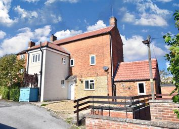 Thumbnail 2 bed property to rent in West Yard, Islip, Kettering