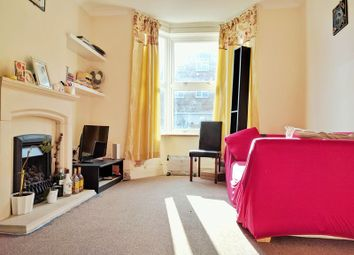 Thumbnail 3 bedroom end terrace house to rent in Purley Road, South Croydon