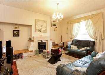 Thumbnail 1 bed flat for sale in Millfield Road, Edgware, Middlesex