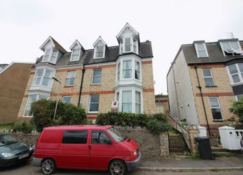 Thumbnail 6 bed semi-detached house for sale in Larkstone Crescent, Ilfracombe