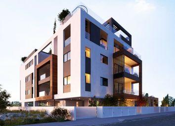 Thumbnail 1 bed apartment for sale in Kato Polemidia, Kato Polemidia, Limassol, Cyprus
