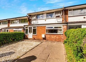4 bed property to rent in Birch Hall Lane, Manchester M13