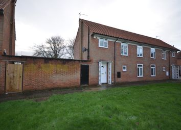 Thumbnail 3 bed semi-detached house to rent in Venning Road, Arborfield, Reading