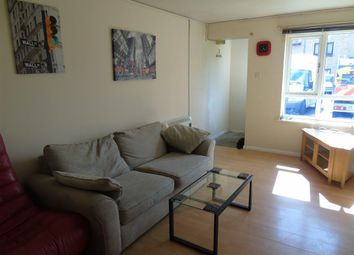 Thumbnail 1 bed property to rent in Collingwood Crescent, Somerton, Newport