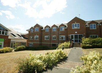 Thumbnail 2 bed flat to rent in Bells Hill Green, Stoke Poges, Slough