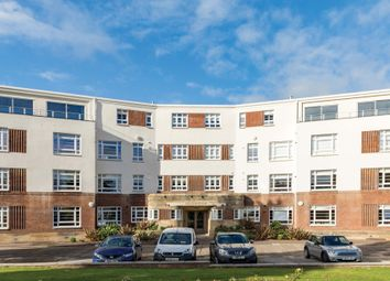 Thumbnail 2 bed flat for sale in 1 Sandringham Court, Newton Mearns