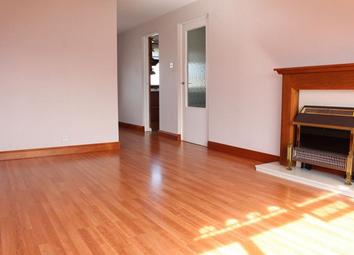 Thumbnail 2 bedroom flat to rent in Kerse Road, Grangemouth