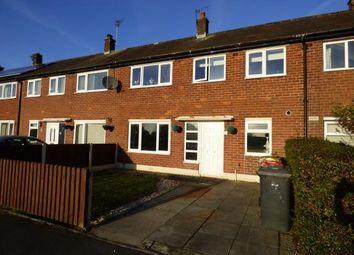 Thumbnail 3 bedroom terraced house for sale in Thurnham Road, Ashton-On-Ribble, Preston, Lancashire
