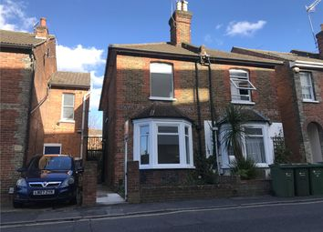 4 bed terraced house to rent in Haydon Place, Guildford GU1