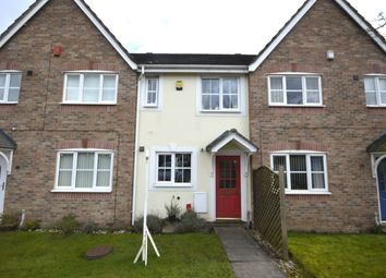 Thumbnail 2 bed property for sale in Hampshire Crescent, Lightwood, Stoke-On-Trent