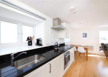 Thumbnail 1 bed flat for sale in Mowll Street, London