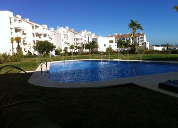 Thumbnail 2 bed apartment for sale in Miquel Ángel Jiménez, Mijas, Málaga, Andalusia, Spain