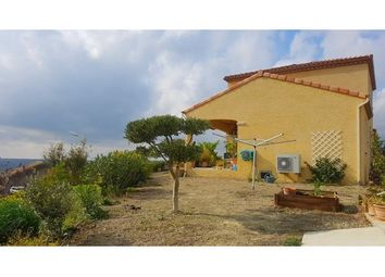 Thumbnail 3 bed property for sale in 34320, Roujan, Fr