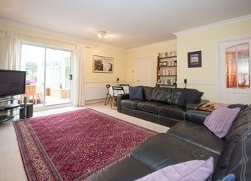 Thumbnail 3 bed semi-detached house to rent in Wycliffe Road, Battersea