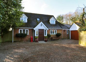 4 bed detached house for sale in The Mount, Flimwell, East Sussex TN5