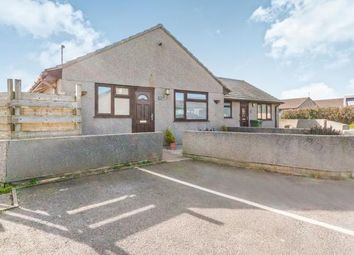Thumbnail 2 bed bungalow for sale in Laity Lane, Carbis Bay, Cornwall