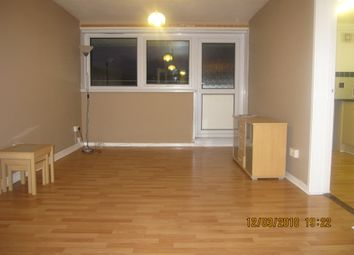 Thumbnail 1 bedroom flat to rent in Holloway Head, Birmingham