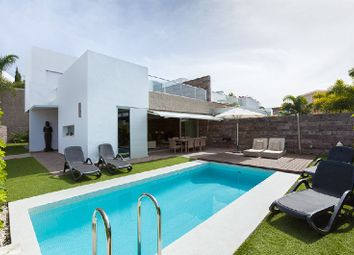 Thumbnail 5 bed villa for sale in Habitats Del Duque, Playa Del Duque, Tenerife, Spain