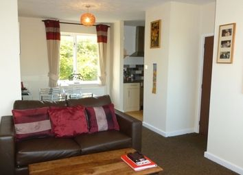 Thumbnail 1 bed flat to rent in Bard Street, City Centre, Sheffield