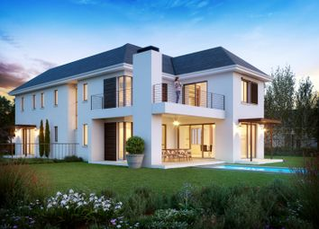 Thumbnail 4 bed detached house for sale in Pearl Valley, Cape Winelands, Western Cape, South Africa