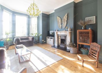 Thumbnail 3 bed semi-detached house to rent in Prout Grove, London