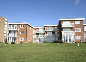 Thumbnail 2 bed flat for sale in Oxshott Court, Sutton Place, Bexhill On Sea