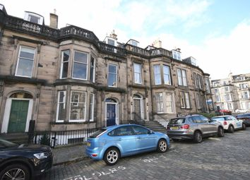 Thumbnail 1 bed flat to rent in Coates Gardens, West End, Edinburgh