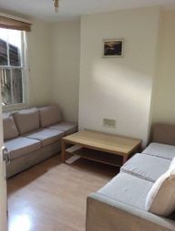 Thumbnail 3 bed end terrace house to rent in Pelham Road, London, Greater London.