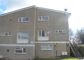 Thumbnail 4 bed maisonette to rent in Deerswood Avenue, Hatfield, Hertfordshire
